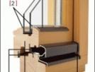 Naprawa okien i drzwi Kłodzko