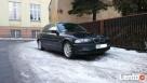 SPRZEDAM BMW Dąbrowa Górnicza
