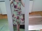 Sukienka wizytowa 36 - 1