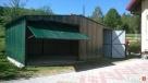 garaże blaszane - 8