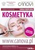 Bezpłatna Szkoła Kosmetyczna Kraków