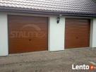 Brama garażowa , bramy , drzwi NISKIE CENY ! - 5