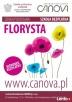 Bezpłatna Szkoła Florystyczna Kraków