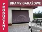 Brama garażowa , bramy , drzwi NISKIE CENY !