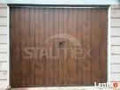 Brama garażowa , bramy , drzwi NISKIE CENY ! - 3