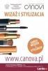 Bezpłatna Szkoła Kosmetyczna Kraków - 2