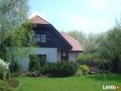 Projektowanie ogrodów Lublin - 2