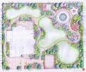 Projektowanie ogrodów Lublin - 1
