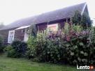 Sprzedam dom z budynkami gospodarczymi + materiał budowlany Łoniów