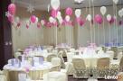 Obsługa imprez wesela fotobudka balony z helem animacje - 7