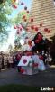 Myszka Miki Minnie na wesele urodziny dla dziecka! Atrakcja - 3