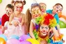 Balony hel pastelowe z nadrukami Balony z helem Balony Cyfry - 6