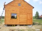 Domki drewniane sauny - 4