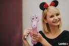 Myszka Miki Minnie na wesele urodziny dla dziecka! Atrakcja - 2