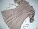 Dorothy Perkins Sukienka Koszula Elegancka j Nowa 38 40 - 7