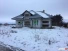 Dom 241 m2, Ostrów Mazowiecka - Ugniewo Ostrów Mazowiecka