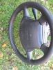 Kierownica z poduszka Nissan Primera p11 1999-1996 r 2.0B Bielsk Podlaski