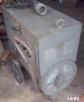 Spawarka EMIT przetwornica spawalnicza EWPa 315-3 50-315A - 1