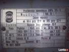 Spawarka EMIT przetwornica spawalnicza EWPa 315-3 50-315A - 6