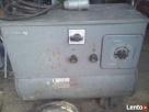 Spawarka EMIT przetwornica spawalnicza EWPa 315-3 50-315A - 2