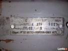 Spawarka EMIT przetwornica spawalnicza EWPa 315-3 50-315A - 7
