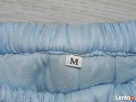 Sprzedam komplet na zimę spodnie i kurtka rozmiar M - 8