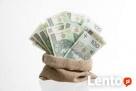 Pożyczka pozabankowa dla osób ze złą historią kredytową!