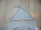 Sprzedam komplet na zimę spodnie i kurtka rozmiar M - 6