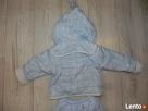 Sprzedam komplet na zimę spodnie i kurtka rozmiar M - 3
