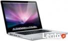 Nowa dostawa Apple po leasingowe ze Skandynawii !!! Szczecin