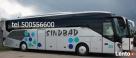 Najtańsze bilety autobusowe z KATOWIC do LWOWA