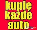 AUTO SKUP - NAJLEPSZE CENY TEL 664 087 328 Cieszyn