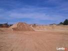 Sprzedam kopalnie piasku Przemków