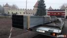 STAL Profile zamknięte - wyroby hutnicze CALGÓR - 4