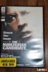 "Film ,,Kandydat"" (The Manchurian Candidate) z 2004 roku. - 1"
