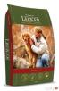 Masz psa z alergią na drób LECKER Włowina z ryżem KURIER Olsztyn