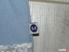 Sprzedam bluzę dla chłopca rozmiar 98 cm - 4