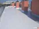 Uszczelnienia i renowacje dachów POLIMOCZNIKIEM - 1