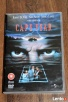 """Film ,,Przylądek Strachu""""(Cape Fear) Martina Scorsese Wrocław"""