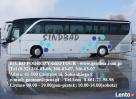 KATOWICE-KAMIENIEC PODOLSKI bilety autokarowe Sindbad