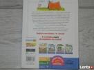 Sprzedam książkę Poradnik małego Skauta (Super książka ) - 2