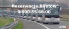 TANIE BILETY Kraków- Brno od 75 zł