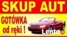 518 209 380 AUTO SKUP CAŁE I USZKODZONE SKUP AUT PŁACIMY $$$ - 5