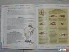 Sprzedam książkę Poradnik małego Skauta (Super książka ) - 8