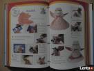 Sprzedam książkę dla dzieci i rodziców Księga Pomysłów - 2