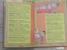Sprzedam słownik wyrazów obcych dla dzieci klas 1-3 - 3
