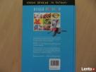 Sprzedam książkę dla dzieci i rodziców Księga Pomysłów - 3