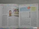 Sprzedam książkę Poradnik małego Skauta (Super książka ) - 5