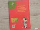 Sprzedam słownik wyrazów obcych dla dzieci klas 1-3 - 2