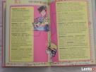 Sprzedam słownik wyrazów obcych dla dzieci klas 1-3 - 4